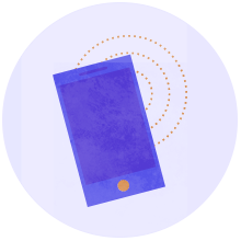 placeholder_cell291b4
